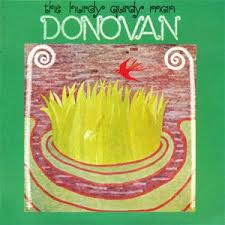 confessions of a donovan fan remembering donovan u0027s concerts by
