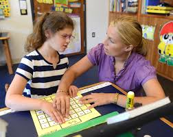 individualized education programs ieps for students who are