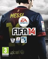 fifa 14 full version game for pc free download free download ea sports fifa 14 pc game setup full version direct