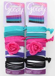goody hair ties wholesale fashion accessories and jewelry bows