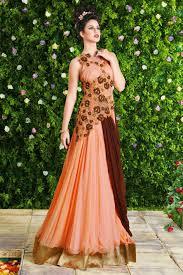designer wedding dress sale collection online online designer wedding gown sale mumbai