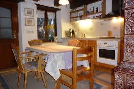 meuble de s駱aration cuisine salon lohr 2018 有相片 排名前二十的lohr短租公寓 短租房 日租房 lohr