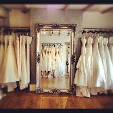 bridal store best 25 bridal boutique interior ideas on bridal