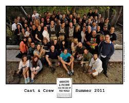 Seeking Cast List The Real Steve Carell March 2012