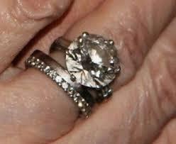 10000 engagement ring beautiful 10000 dollar diamond ring team 570