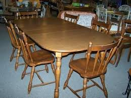 used dining room sets for sale used dining room table mitventures co