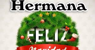 imagenes de navidad hermana hermana feliz navidad y prospero año nuevo 2013 dibujos infantiles