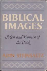 adin steinsaltz books biblical images men and women of the book adin steinsaltz