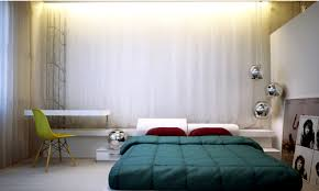 Space Saving Furniture For Small Bedrooms by Big Ideas For Small Bedroom Spaces Home Design Lover