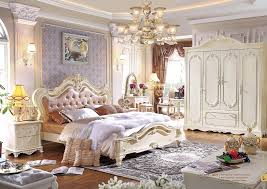 White Italian Bedroom Furniture Italian Classic Bedroom Set Italian Classic Bedroom Set Suppliers