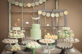molly mesnick baby shower project nursery