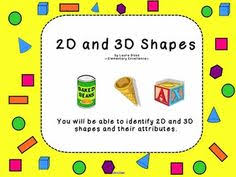 pattern games kindergarten smartboard intro to pattern block shapes math smartboard lesson primary grades
