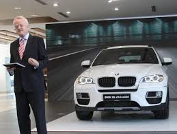 india 2013 plans car launches prices strengthen dealer