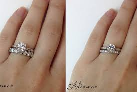 ring meaning ring fascinating eternity knot ring meaning illustrious eternity