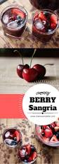 cherry berry sangria mind over batter