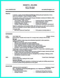 territory inside sales manager resume sample templates free eric w