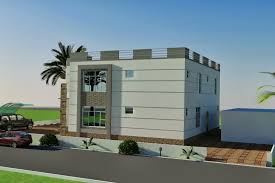Home Design Front Elevation by 3d Front Elevation Com Oman Villa House Design Front Elevation
