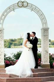 wedding wishes disney grand floridian disney wedding i don t even how much this