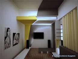 home design ideas bangalore pleasurable house interior design bangalore 5 home ideas bangalore