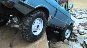 90s land rover for sale range rover classic simply the best youtube