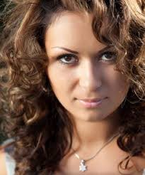 light oils for hair 5 best hair oils for curly hair a list of highly beneficial light