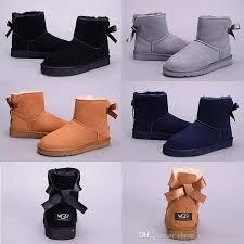 s winter hiking boots australia 2017 high quality wgg s australia boots
