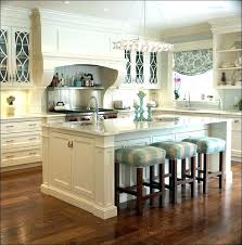kitchen cabinets companies local kitchen cabinets companies frequent flyer miles