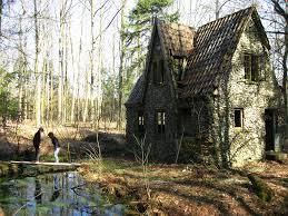 stone house in the forrest of denmark the story of this ho u2026 flickr