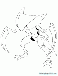legendary pokemon coloring pages hoenn deoxys coloring pages for