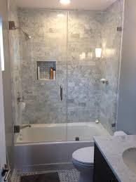 small bathroom ideas commercetools us trend bath ideas small bathrooms ideas 6047 small bathroom decor ideas