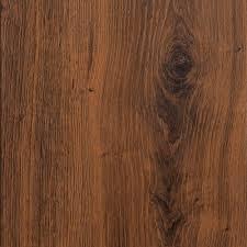 Series Laminate Flooring Legends Series Laminate Flooring