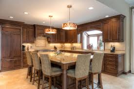 Brookhaven Cabinets Replacement Parts Brookhaven Cabinets Brookhaven Cabinet Pulls White Lace Perimeter
