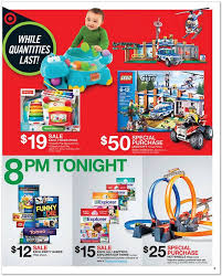 black friday target toys see target u0027s entire 2013 black friday ad fox2now com
