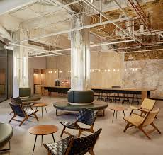 grupo habita launches two sister hotels in chicago wallpaper