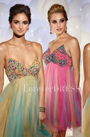 fluffy prom dress adorned floral embroidery with entirely