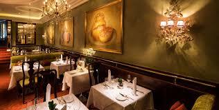 cuisine lounge restaurant polo lounge hotel bristol salzburg