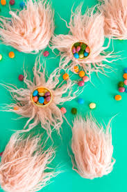 faux easter eggs faux fur easter eggs a subtle revelry