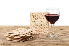 matzo unleavened bread matzah matza matzo unleavened bread stock photo image 64430407