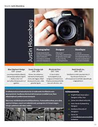 portfolio template word 89 best yet free resume templates for word