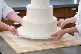 wedding cake recipes the best wedding cake recipes topweddingsites