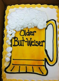 best 25 beer birthday cake for men ideas on pinterest beer
