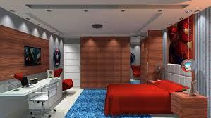 boy room project barbara borges design