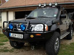 nissan frontier zd30 turbo sas nissan frontier flexing offroad pinterest nissan
