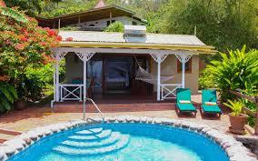 photos stonefield villa resort