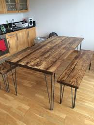 Coffee Table Dining Table The 25 Best Pallet Dining Tables Ideas On Pinterest Palet Table