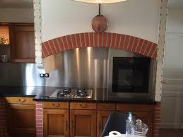 changer plan de travail cuisine changer les plans de travail de sa cuisine cuisines garnotel reims