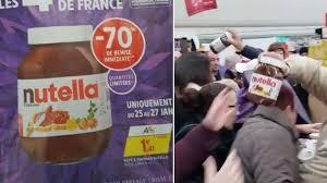 france3 fr cuisine france3 fr cuisine 100 images coté cuisine nouvelle émission