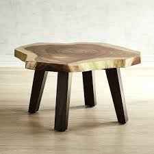 pier 1 imports coffee tables log coffee tables log coffee table pier 1 imports log coffee table