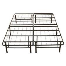 Metal Bed Frames Target Simple Bed Frame Target
