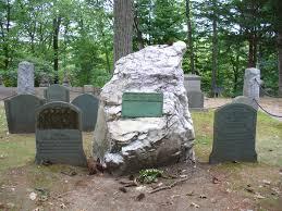 unique headstones headstones billiongraves
